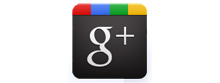 Google Plus Profile Picture Hack